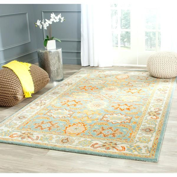 Gleaming 10 X 15 Rug Pics Ideas 10 X 15 Rug For 10 X 15 Rug Designs