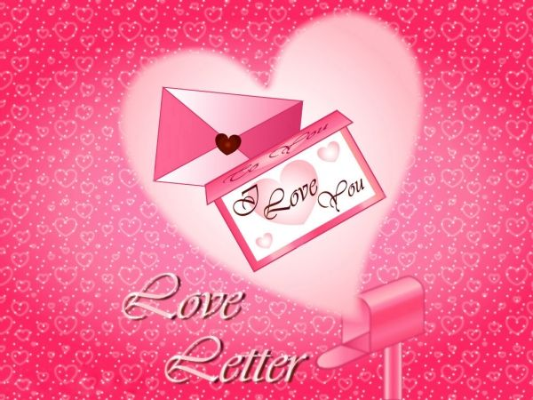 49 best Ảnh đẹp images on Pinterest | Heart balloons, Love letters ...