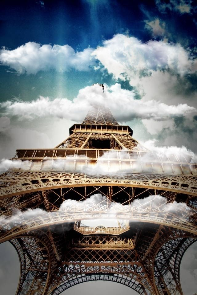 Best 25+ Paris wallpaper ideas on Pinterest   Paris wallpaper ...