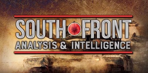 South Front Sun, 13 Mar 2016 21:52 UTC   Russia Defense Report: Russia's Anti-Missile Shield Foreign Policy Diary – Iran: Military and Technical Cooperation After Sanctions Crisis News … http://winstonclose.me/2016/03/14/south-front-russian-and-iranian-military-upgrades-shifting-the-global-power-balance-written-by-south-front/
