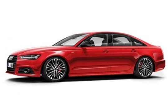 Win A Free 2015 Audi A6 Value:  $56,000.00 Expires:  Aug 31, 2015 Eligibility:  Word Wide | 16+