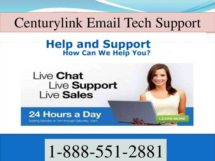 We Have Unlimited Live Technical Support Services To The Customer Care Through Hegemony Suddenlink Help Desk Toll Free Number Email Related