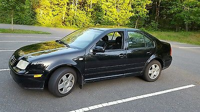 awesome 2002 Volkswagen Jetta - For Sale