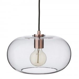 Louns Pendant Lamp