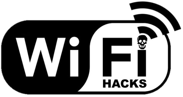 How To Hack Wi-fi Using Android App Wifi Wps Wpa Tester ? - TrickPanda