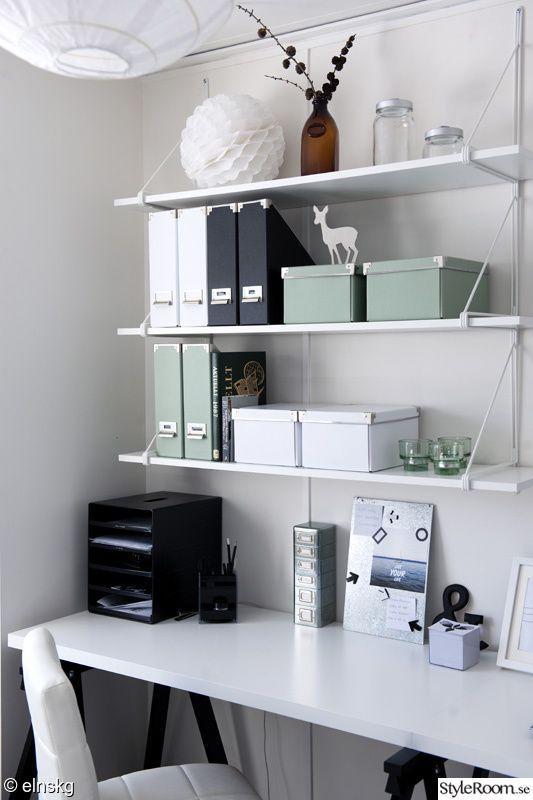 Regale, Wandregale, Schubladen, Aufbewahrung, Büro, Zuhause, Arbeitsbereich – #Arbeitsplatz #Arbeitsplatz #Büro #Haus #Superablage #Regale #Auszüge #Fachregale #to
