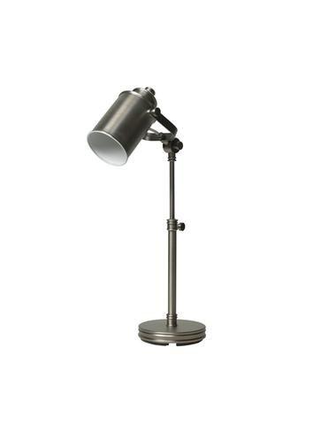 Harvard Table Lamp #MeyerandMarsh
