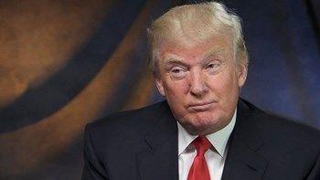 Το αινιγματικό tweet του Τραμπ που κάνει τον γύρο του διαδικτύου   Ο Αμερικανός Πρόεδρος έγραψε χθες το βράδυ σε ένα tweet μια λέξη που δεν υπάρχει η οποία έγινε πολύ γρήγορα το πρώτο θέμα συζήτησης στα μέσα κοινωνικής δικτύωσης... from ΡΟΗ ΕΙΔΗΣΕΩΝ enikos.gr http://ift.tt/2rTueuC ΡΟΗ ΕΙΔΗΣΕΩΝ enikos.gr