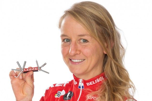 Emma-Pooley---Lotto-Belisol