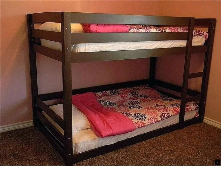 Pin On Outstanding Bunk Bed Designs