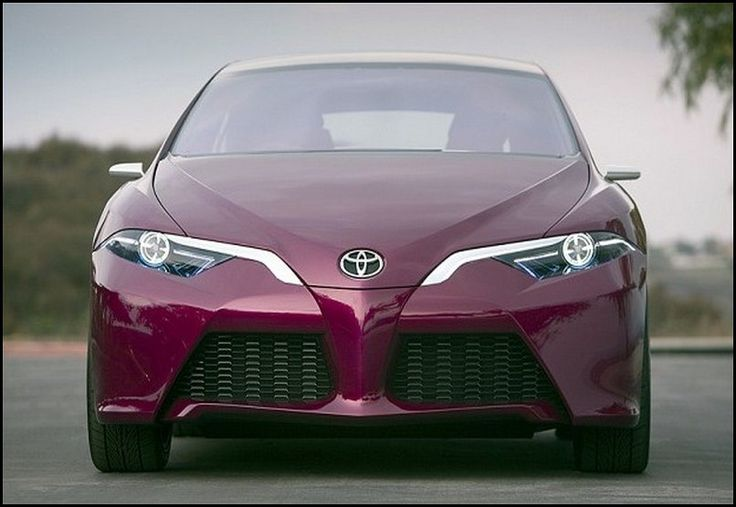 All New Toyota Prius 2015 Review
