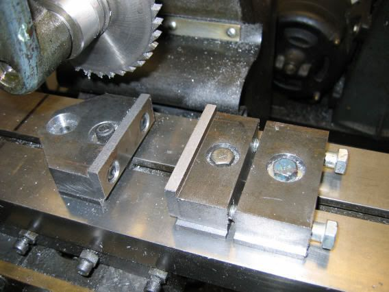 how to make a machine vice Like the machine tools they attach to, metalworking vises have had their share   many shops don't give much thought to their vises however, vise builders have.