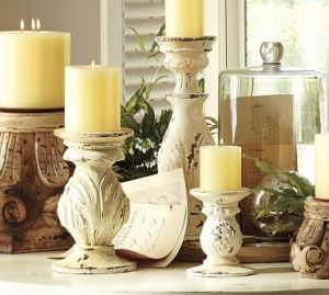 76 Best Images About Candle Holders On Pinterest