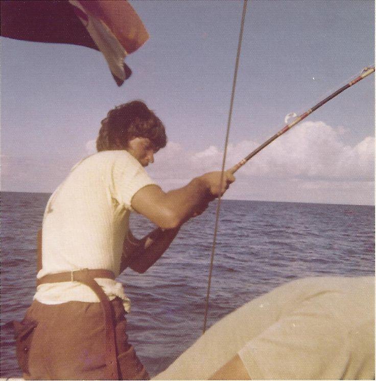 Seychelles Voyage – Homeward Bound - Part 23 - News - Bubblews