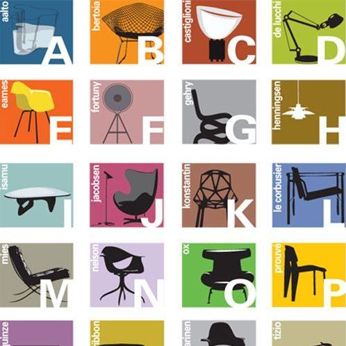 Abecedario - Abecedarios y alfabetos en varios idiomas, para niños y recursos