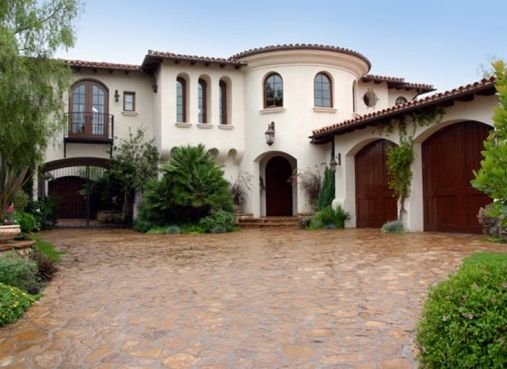 best 25+ spanish style houses ideas on pinterest | spanish style