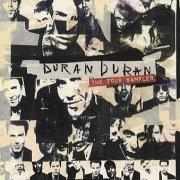 Duran Duran Gallery, Duran Duran Covers Duran Duran Cd Singles, Duran Duran Audiophile Cd - Page 7