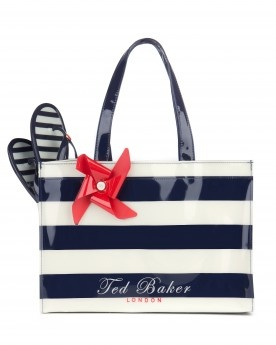 Best Of British| - Ted Baker London