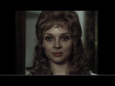 Petr Hapka - Motiv panny (Panna a netvor) (1978)