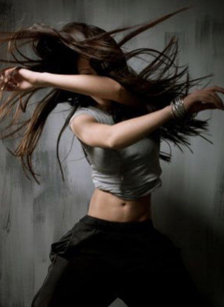 JAZZ  プライベートレッスン #チケット #レッスン #DANCE