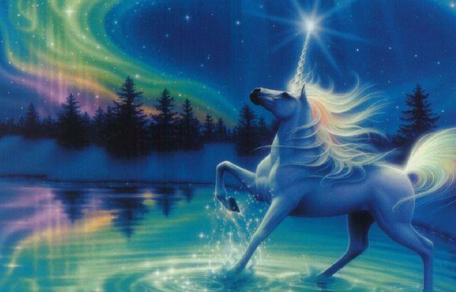 Jakim starożytnym, magicznym stworzeniem jesteś?