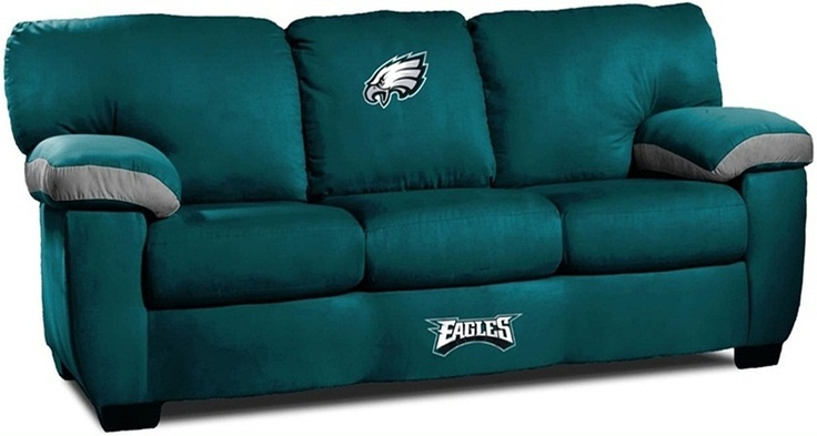 111 Best Philly Love Images On Pinterest Fly Eagles Fly