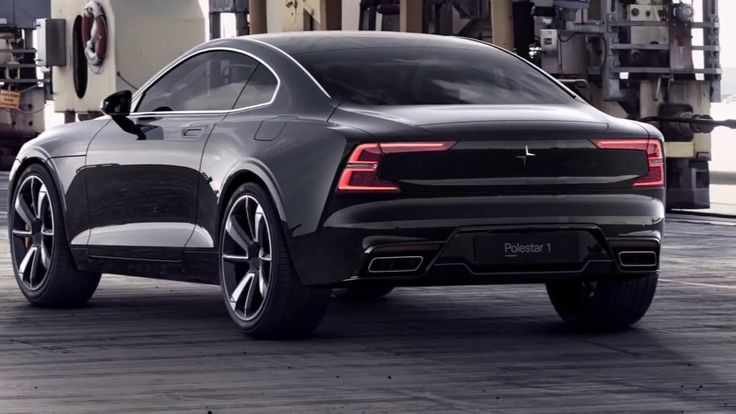 The 2020 Polestar 1 Is a WonderFul Volvo-Based 600-HP Hybrid Coupe   Keep in mind Volvo's Concept Coupe from 2013? It was the two-entryway everyone needed Volvo to make. Lamentably the planning wasn't right as the general population at Volvo were occupied with restoring their center lineup propelling the XC90 trailed by the S90/V90 the XC60 and most as of late the XC40 minimized SUV.   The radiance car needed to pause however now its opportunity has come. And keeping in mind that this car is…