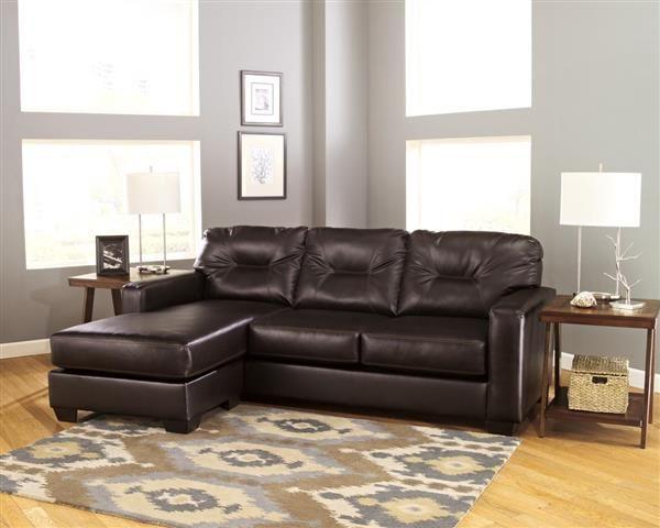 1000 id es sur le th me chaise pvc sur pinterest projets for Alluvia coffee sofa chaise