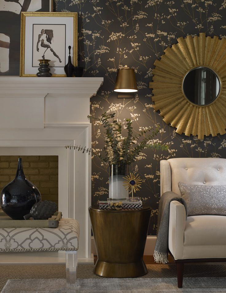 Candice Olson Living Room Furniture: 32 Best My New Kravet Collection Images On Pinterest