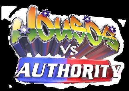 Housos vs Authority - The Movie