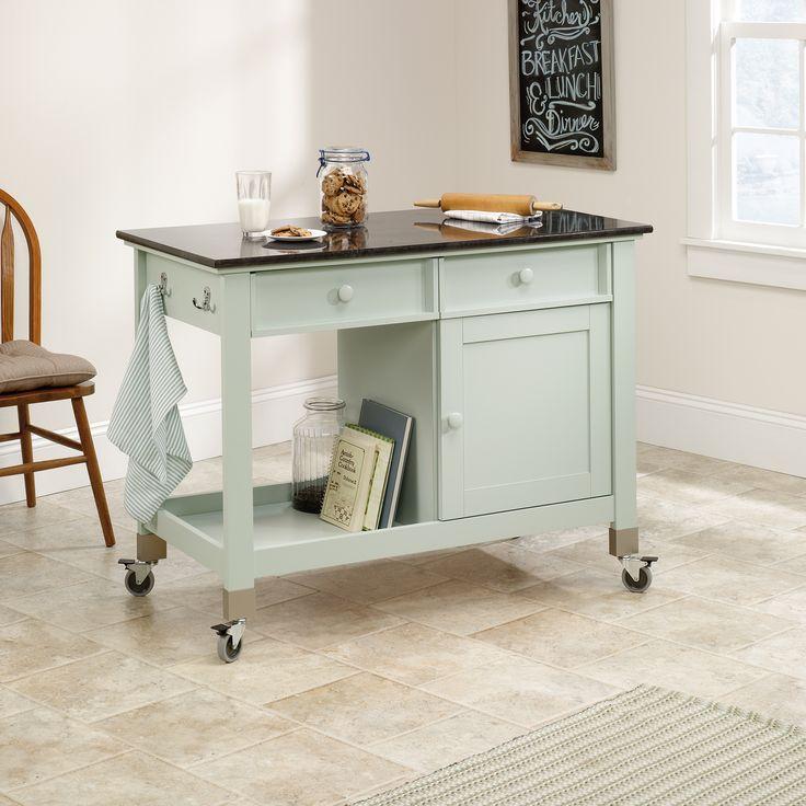 Diy Kitchen Island On Wheels 80 best home: kitchen: furniture, islands & carts images on