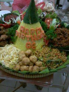 Catering tumpeng 085692092435: 085692092435 Pesan Nasi Tumpeng Di Johar Baru Jaka...