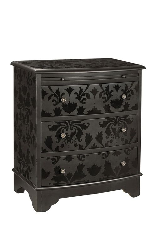best  about Black Ideas for Painted Furniture on Pinterest