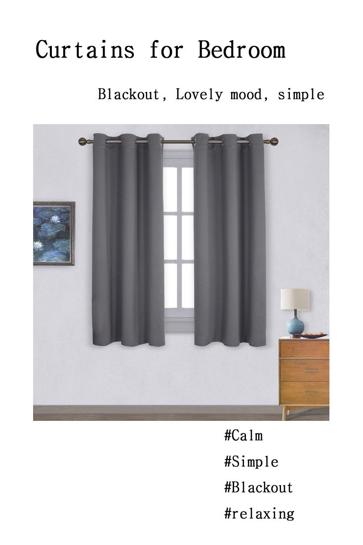 Curtains For Bedroom Curtains Curtains Bedroom Paneling