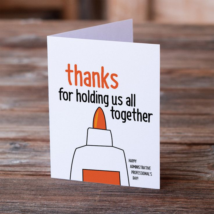 Thank You Quotes For Administrative Professionals Day: Best 20+ Administrative Professional Day Ideas On