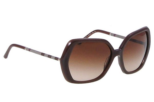 Burberry 4122/323713/60 #sunglasses #optofashion