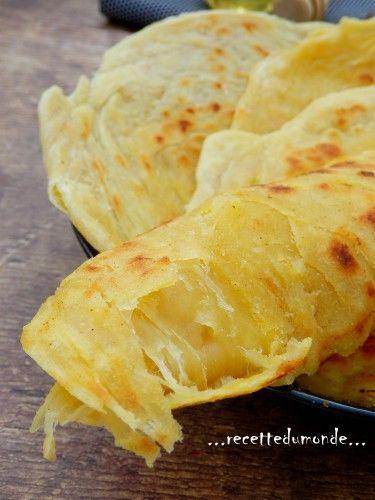 1000 images about recette du magrebe algerie tunisie for Cuisine libanaise