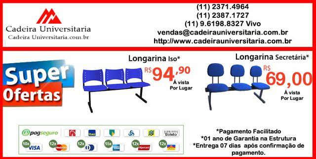 Cadeiras Universitárias Usadas,cadeira Universitária