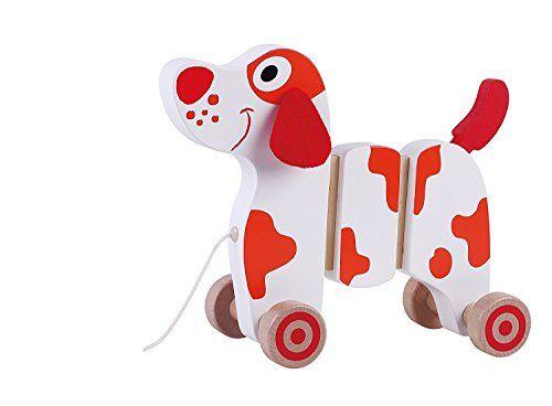 Tirare in legno lungo Dog di jumini ® jumini https://www.amazon.it/dp/B01LZHKNQ1/ref=cm_sw_r_pi_dp_x_b.Rxyb02T0CP6