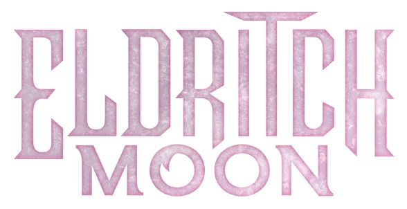 Announcing Eldritch Moon | MAGIC: THE GATHERING