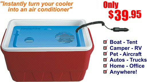 12 Volt Air Conditioner Portable Air Conditioner Happy