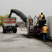 Asphalt sealing, milling and paving are huge tasks but we happily undertake and complete it with full zest. Check out our men at work and don't hesitate to call us.  http://www.suresealpavement.com/asphalt-repair/