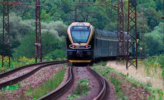 Leo Express prohloubil ztrátu. Chce zvětšit vlaky,míří do Polska i USA