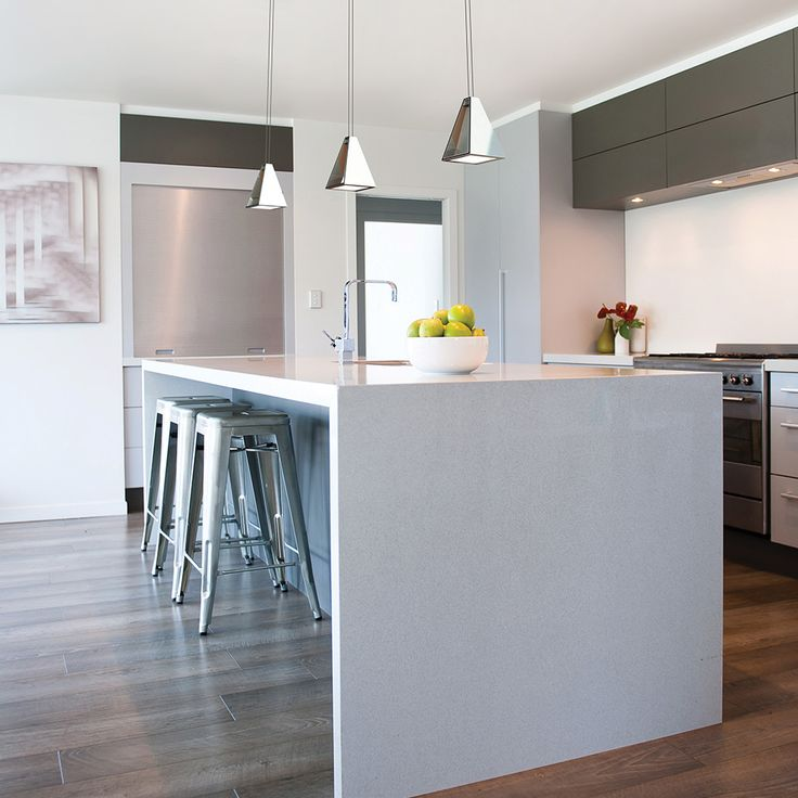 5 Things To Consider When Planning Functional Lighting In Your Home Kitchen Lightingpendant Lightsled