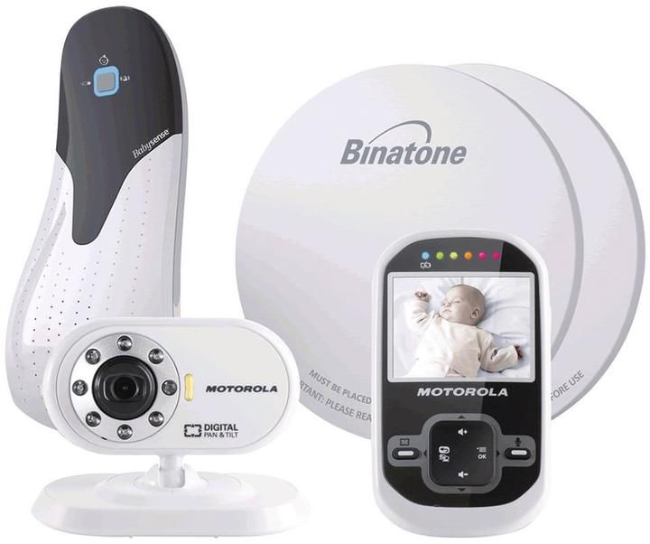 37 best Baby Monitors images on Pinterest | Baby monitor