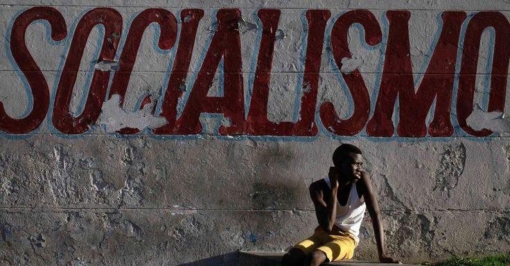 Professora Marcia Valeria: Socialismo/Comunismo - Aulinha de História - saiba...