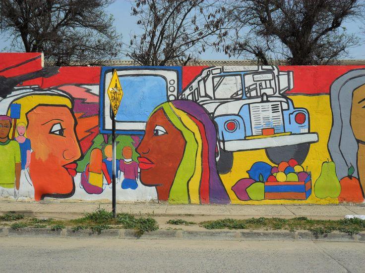 https://flic.kr/p/fG1QWs | El Belloto www.elbellotocomuna.cl | El Belloto, Provincia de Marga Marga, Región de Valparaíso, Chile. www.elbellotocomuna.cl