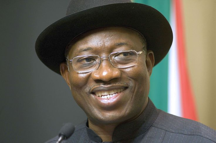"Top News: ""NIGERIA: Jonathan, Soludo And The Real Idi Amin That Ran The CBN"" - http://www.politicoscope.com/wp-content/uploads/2015/03/Goodluck-Jonathan-Image1.jpg - Soludo should come clean on how much he made from the fraudulent bank executives, some of whom have been convicted by the courts.  on Politicoscope - http://www.politicoscope.com/nigeria-jonathan-soludo-and-the-real-idi-amin-that-ran-the-cbn/."