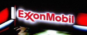 Access Exxon Mobil To Pay Your Bill Online