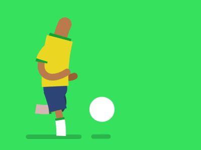 Run_Cycle / Soccer